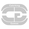 Go to Catching Games