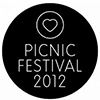 Go to the PICNIC website