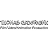 Go to the website of Thomas Grootoonk Film/Video/Animation Production