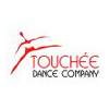 Go to Touchée Dance Company